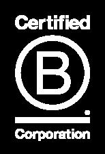 2018-b-corp-logo-white-l